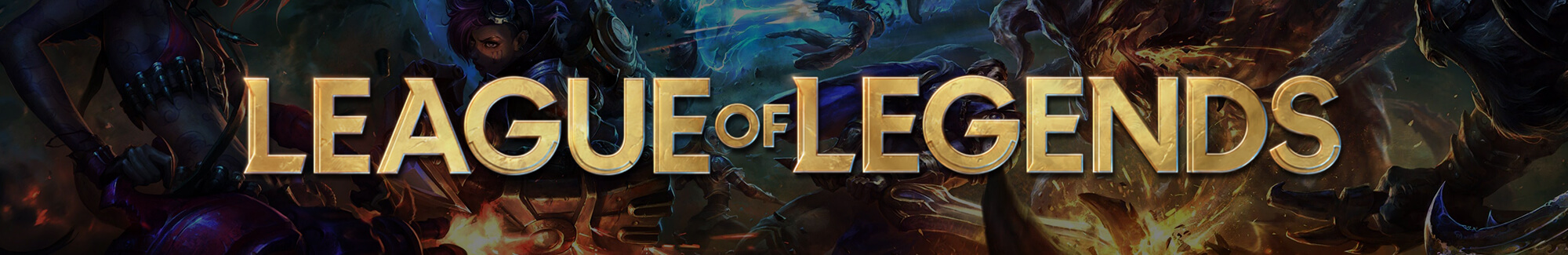 League of legends1